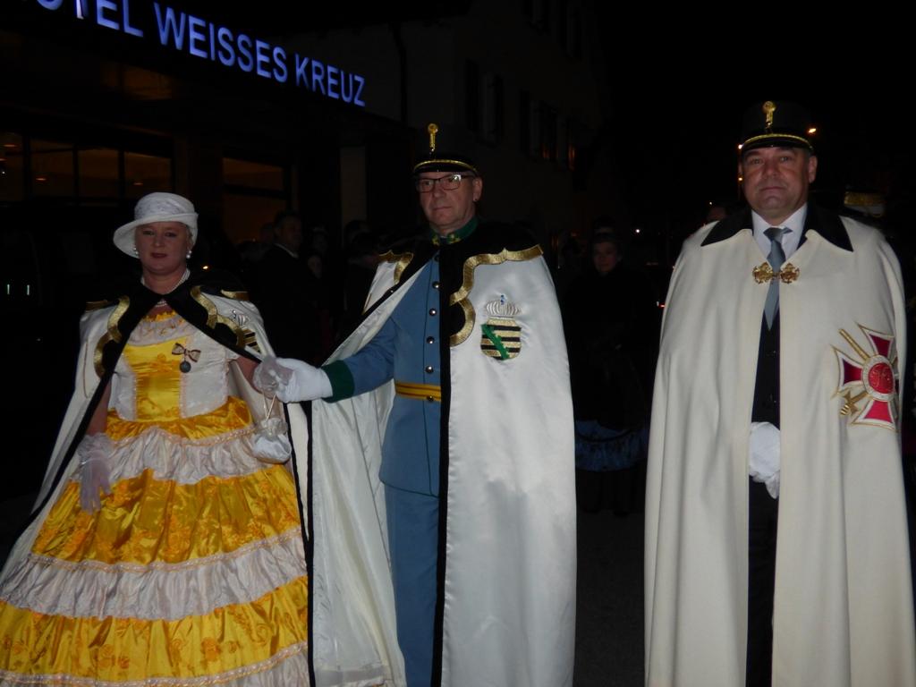 2017_11_17_Feier_in_Drei_Akten_0027